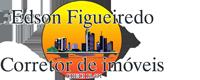 Figueiredo & Reginato Gestão Imobiliária - Compra, Vende, Aluga e Administra